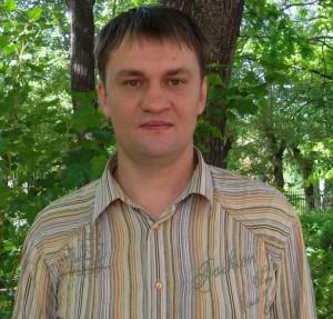 Ноздрин Сергей Александрович директор МБУ Центр