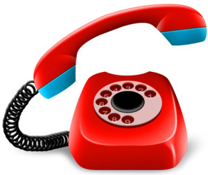 red_phone12